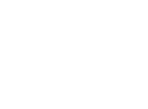 thai-society-white-trans